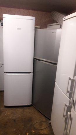 Продам холодильник Samsung Доставка Гарантия Выбор.