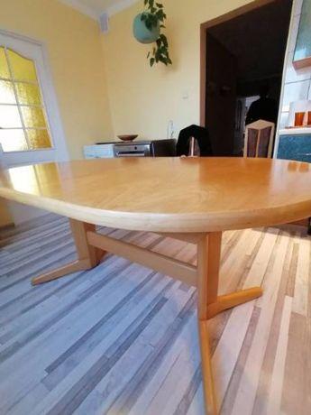 Stół rozkładany 170-250-Okazja !!!