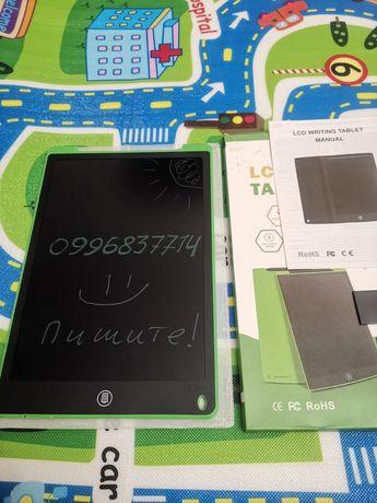 writing tablet/планшет для рисования/детская доска для малювання