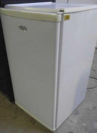 WHIRLPOOL- узкий мини холодильник