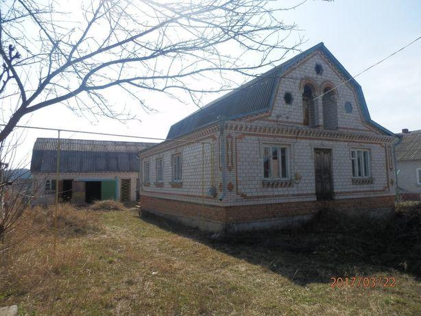 Продам будинок в Тульчині