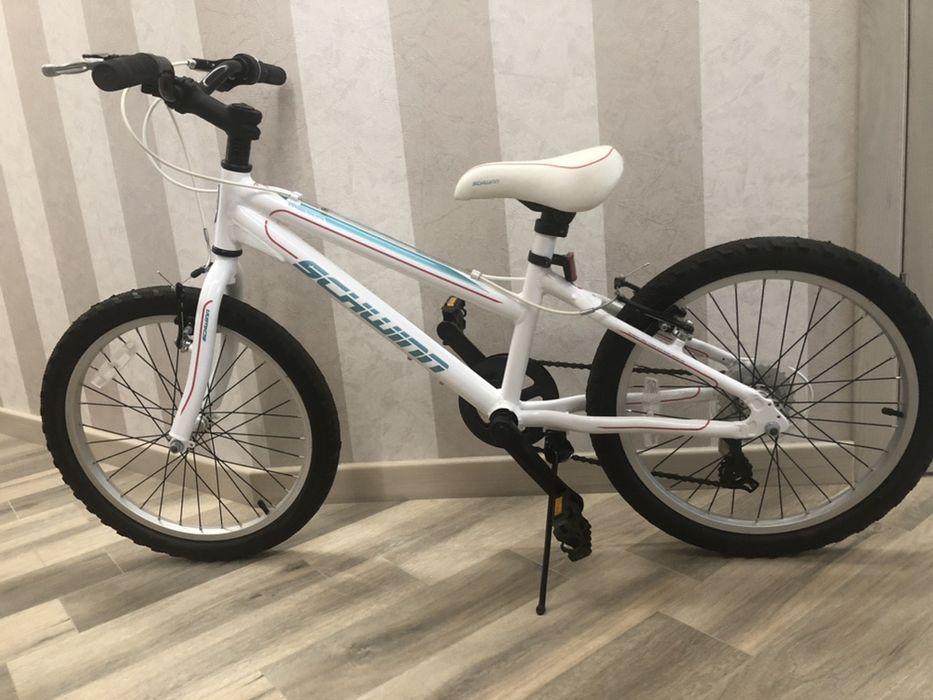 Детский велосипед Schwinn Федорцы - изображение 1