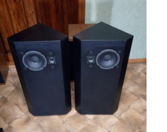 Акустика BOSE 401 Direct/Reflecting speaker system.