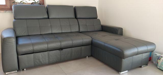 Narożnik łóżko sofa kanapa