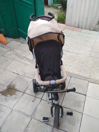 Продам велосипед Турбо трек
