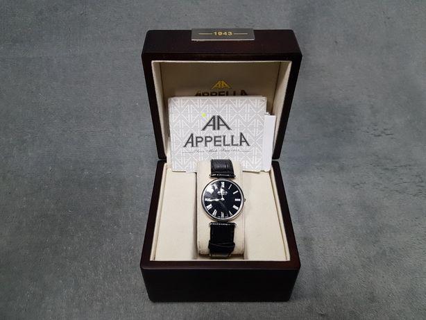 Годинник Appella-1070 на подарунок!