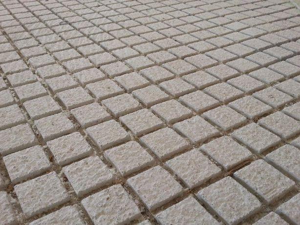 Nacinanie Rowkowanie Frezowanie Uszorstnianie posadzek betonu ruszt