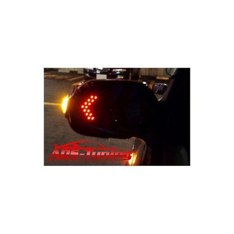 Ремонт тюнинг автозеркал стеклоподемников установка стекол