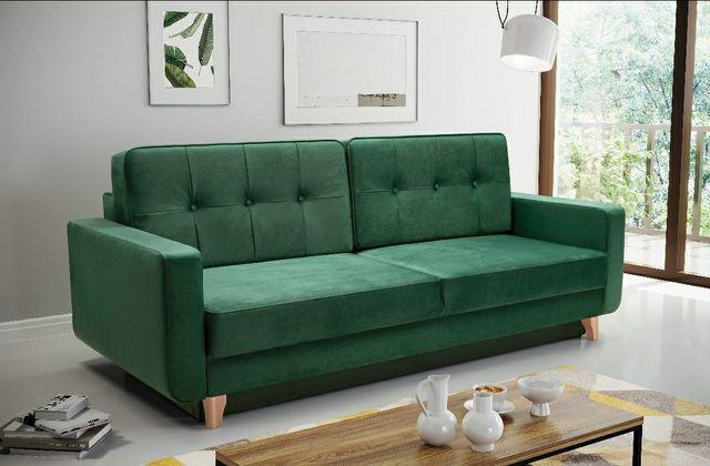 sofa,kanapa,3 ,fotel ,naroznik,