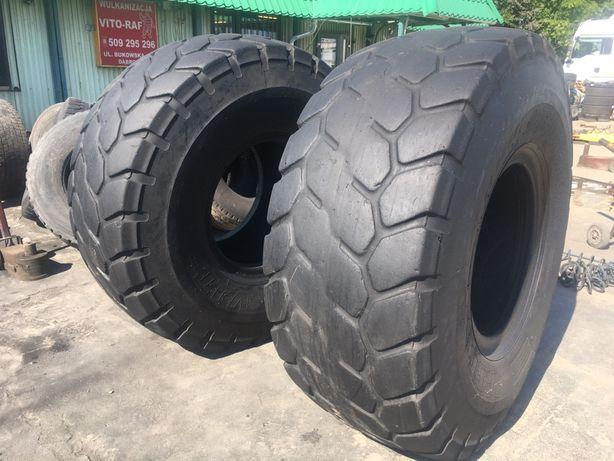 23.5R25 Bridgestone VJT 195 A2