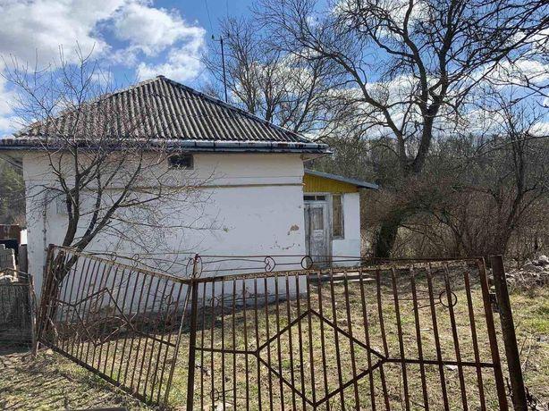 Продаю 1 поверховий дім з садом і ділянкою на 25 соток, 54 кв. м, 2 к