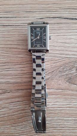 Zegarek damski - Casio