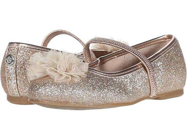 Туфли для девочки, туфлі для дівчинки