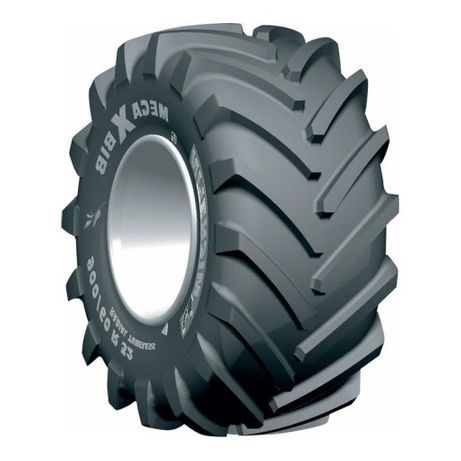 Opona 620/70R38 Michelin Megaxbib ROLNICZA TL