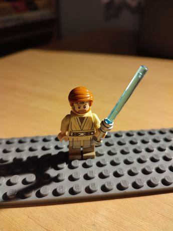 Figurka LEGO Star Wars