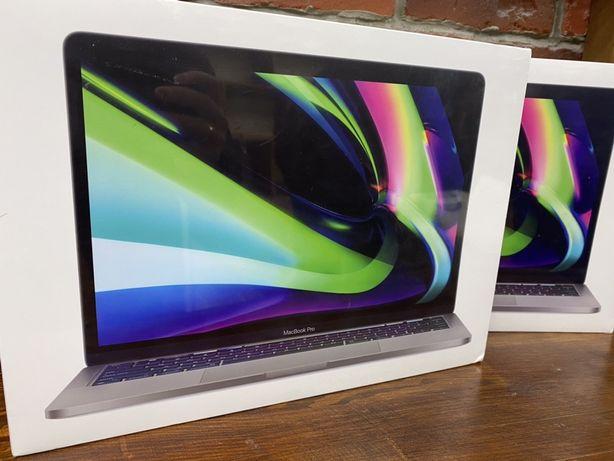 Apple MacBook Pro 13'' M1 2020 256gb Space Gray! Гарантия от МАГАЗИНА!