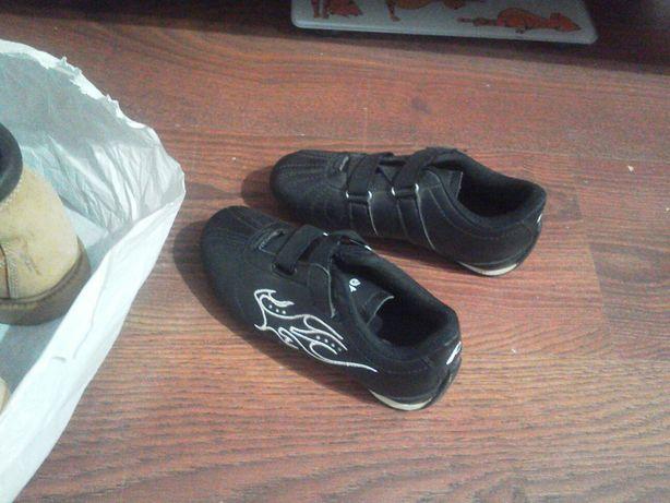 Обувь детская 29 размер. Обмен