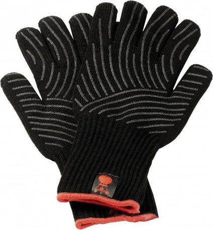 Жаропрочные перчатки Weber 6670, размер L/XL