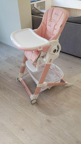 стульчик для кормления mioobaby