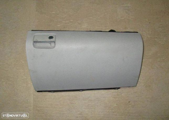 Porta luvas para Mercedes ML (2007) w164