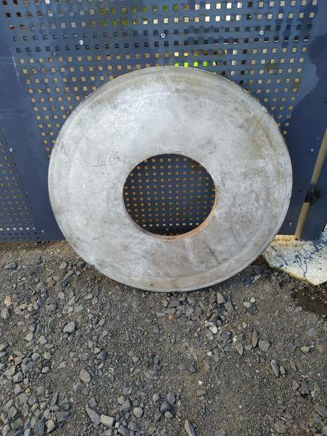 Koło tarcza szlifierska kamienna do szkła itp