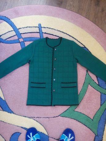 Кофта, пиджак, кардиган, школьная форма.
