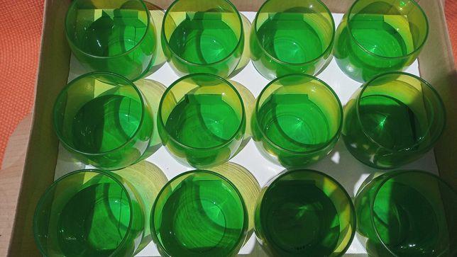 Conjunto de 12 copos Luminarc