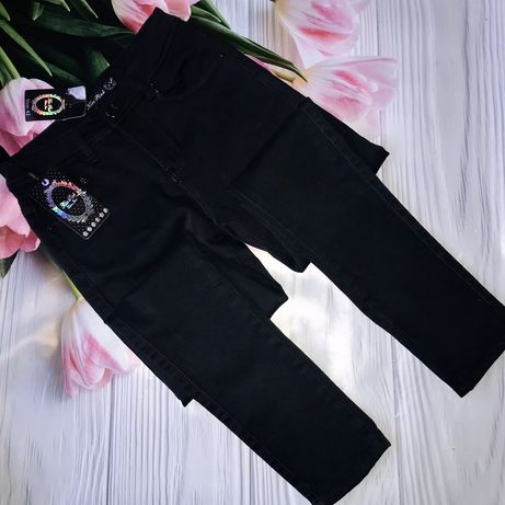 брюки размер 42