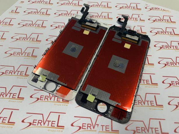 Od Ręki wymiana LCD wyświetlacz w iPhone 5/5s/6/6+/6s/6s+/7/7+/8/8+/X