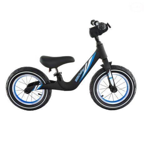 Rowerek biegowy T207