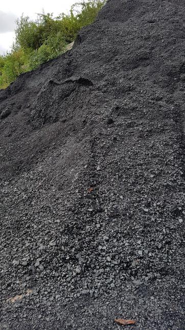 EKO-MIAŁ miał węglowy opał węgiel