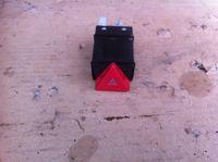 Włącznik przełącznik świateł awaryjnych Vw Polo Lupo