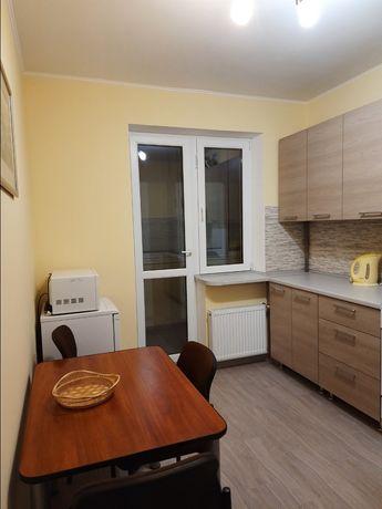 Оренда затишної  1 кімнатної квартири вул Ленона .
