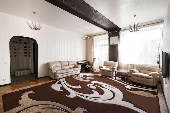 Продам 3х комнатную квартиру в тихом центре