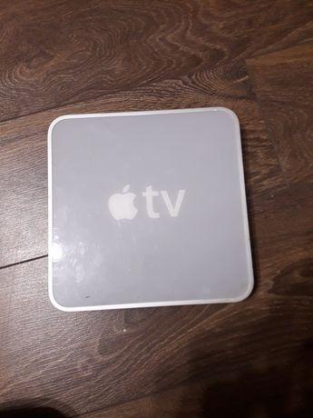Apple tv 1, апле тв, айпел тв обмен