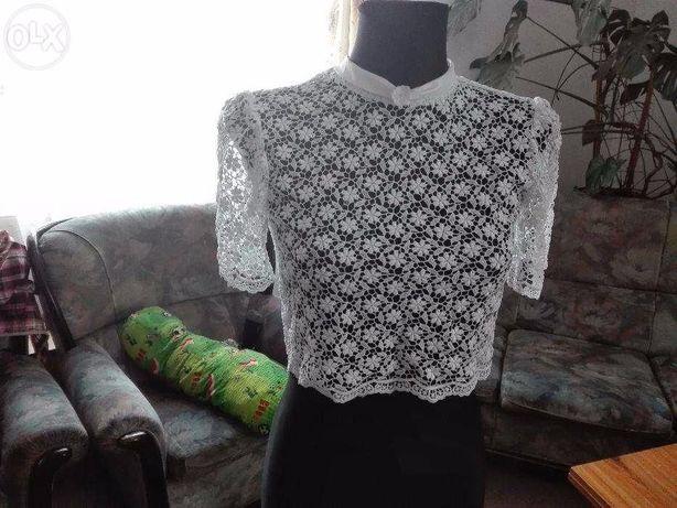 Bluzka,bolerko,żakiet, zakiet,suknia komunijna