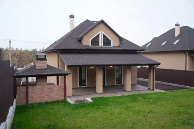 БЕЗ%, дом Вита-Поштова, 190 кв.м. 8 сот. м. Теремки, СРОЧНО