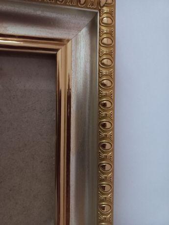 Рамка для картин фотографій ікон зі склом