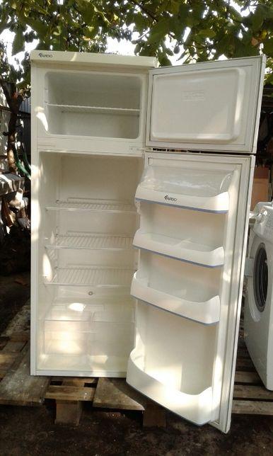 Холодильник ARDO (Italy)