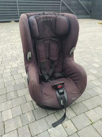 Maxi-Cosi AXISS fotelik samochodowy 9-18kg, obracane siedzisko o 90 st