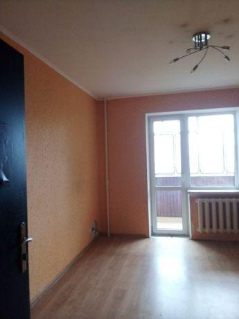 Продам 3 квартиру Черняховського 17