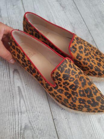 Lika Mimika buty orginalne nowe roz 40