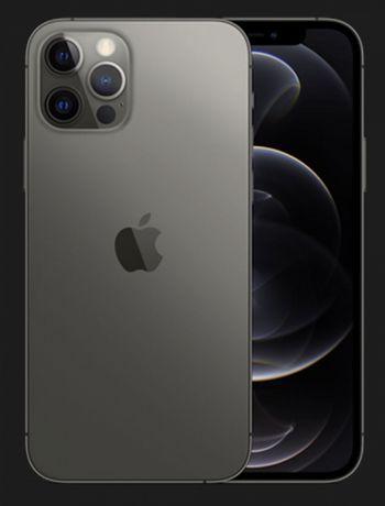 Apple iPhone 12 Pro Max 256 Graphite