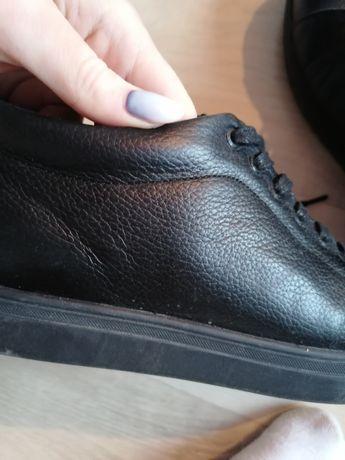 Ботинки /кроссовки
