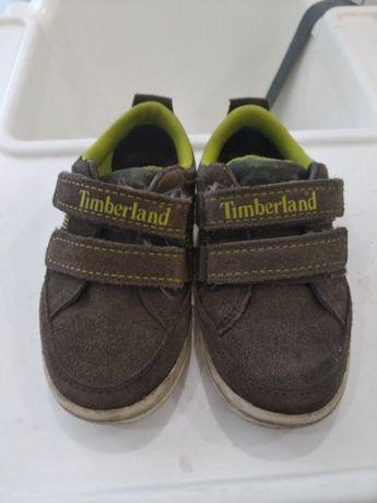 Кросовки Тимберленд