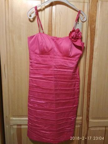 Sukienka 40 Nowa
