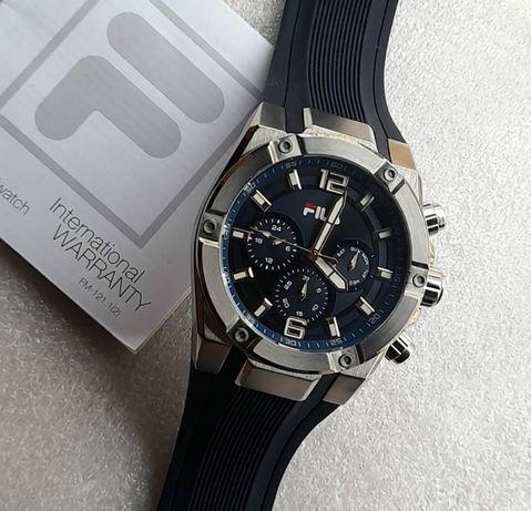 Relógio Fila novo e original