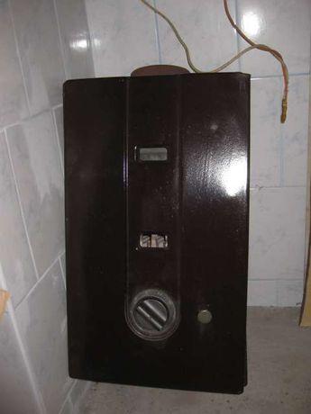 Продам газовую колонку ВПГ-23