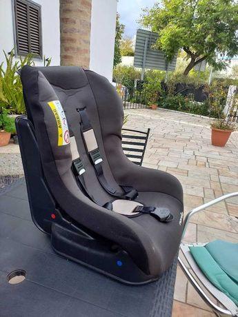Cadeira Carro Bebe
