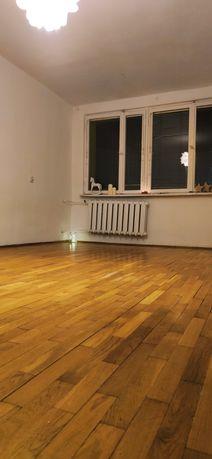 Mieszkanie 2-pokojowe w centrum Lwówka